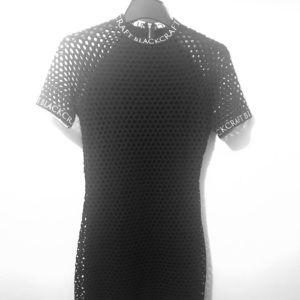 Blackcraft dress